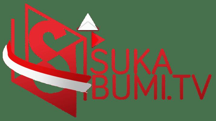 Sukabumi TV
